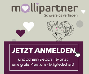Mollipartner