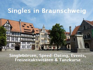 braunschweig-speed-dating-image-eva-larue-nue