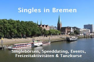 Single kochkurse bremen