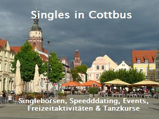 Tanzkurs potsdam single