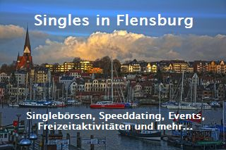 Single tanzkurs flensburg