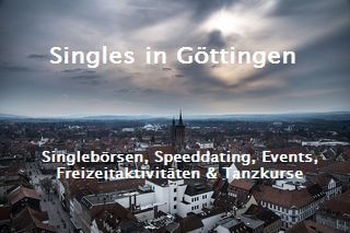 nice and sweet singles in hamburg germany not blessing