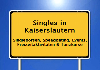 share your opinion. Single und partnersuche neu.de accept. can recommend