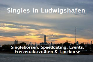 Single ludwigshafen