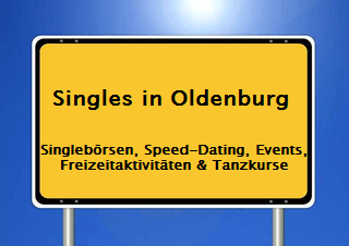 think, single stammtisch lingen that interfere