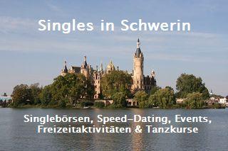 for mad thought? Single Männer Tauberbischofsheim zum Flirten und Verlieben remarkable, rather